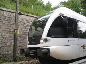 IMG_0053 train